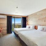 the-island-classic-twin-room-main-image