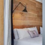 the-island-classic-twin-room3