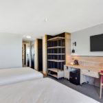 the-island-classic-twin-room6