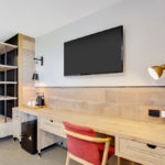 the-island-classic-twin-room7