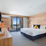 the-island-king-deluxe-room-main-image