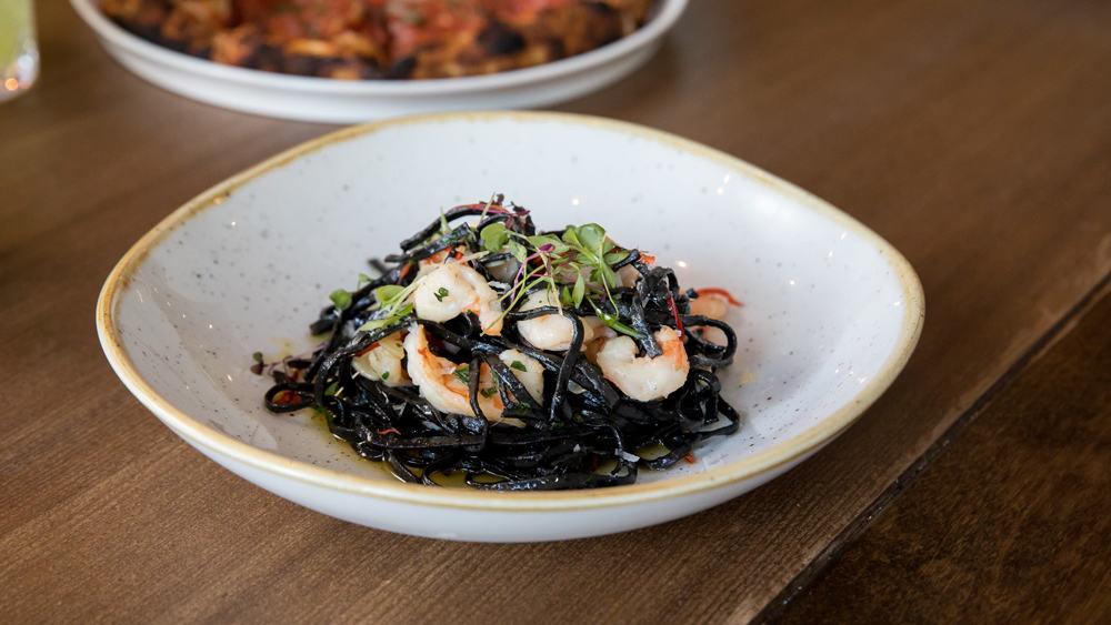 The-Islander-menu [object object] - The Islander menu - The Island Bistro | Gold Coast Restaurants
