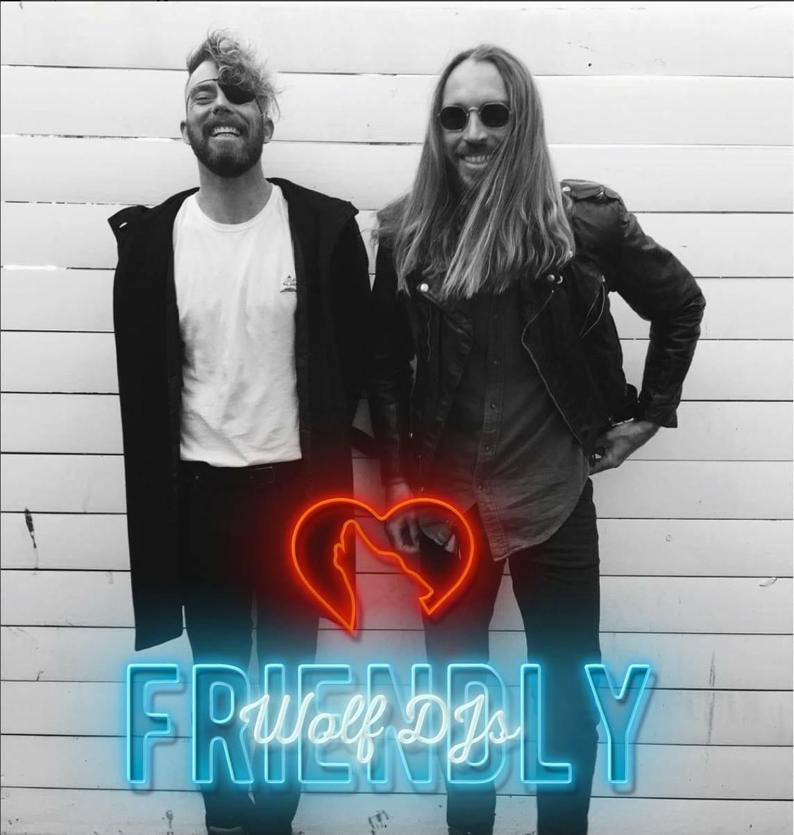 image1 (1) [object object] - image1 1 - Friday Night Live – Friendly Wolf DJs