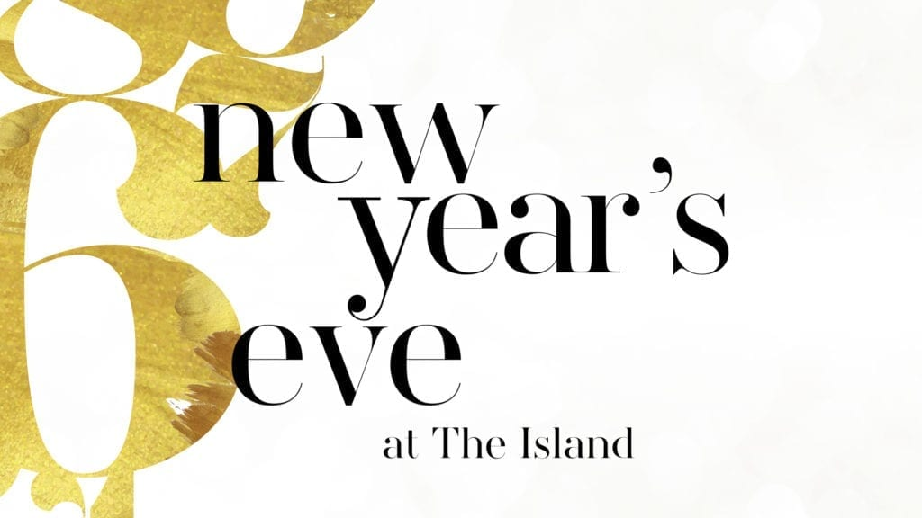 VIP The Island Boutique Hotel : island nye cover website 1 1024x576 from www.theislandgoldcoast.com.au size 1024 x 576 jpeg 59kB