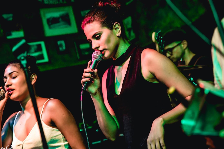 empire-music-pagex2  - empire music pagex2 - Havana Nights